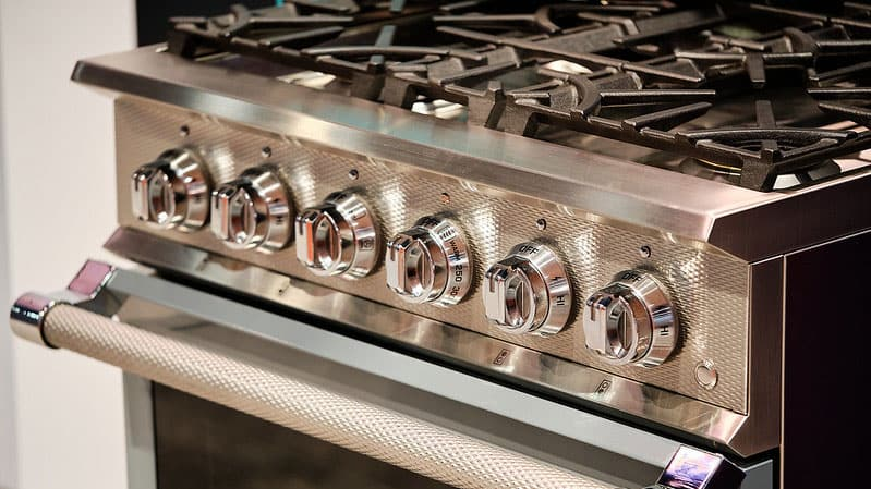 hestan-30-inch-pro-gas-range
