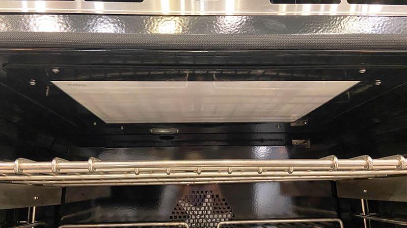 hestan-pro-range-broiler