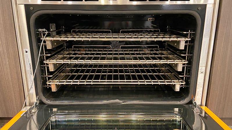 hestan-pro-range-oven