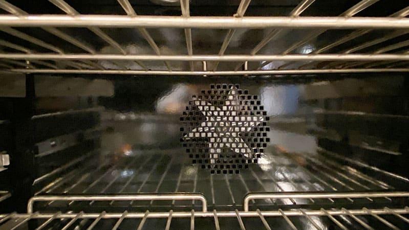 hestan-pro-range-purevection-convection-oven