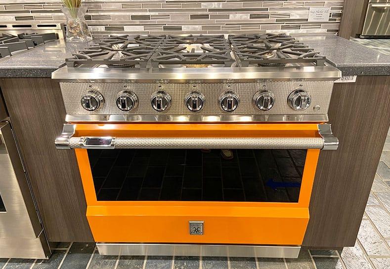 hestan-professional-range-at-yale-appliance-in-boston