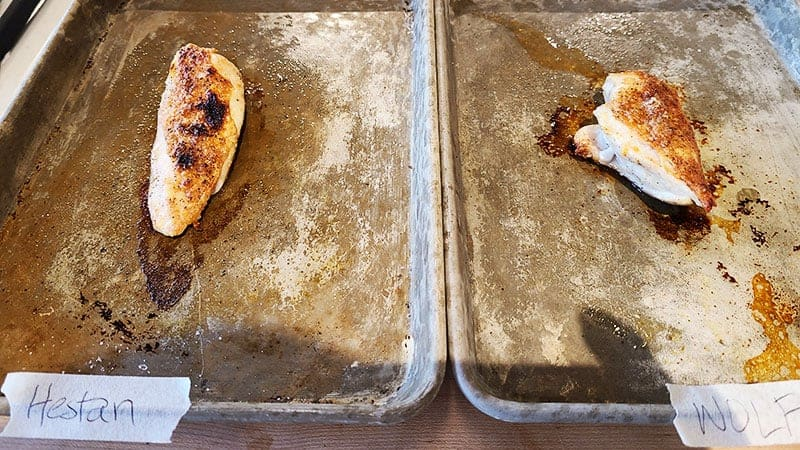 hestan-vs-wolf-broiling-oven-test-with-chicken_1
