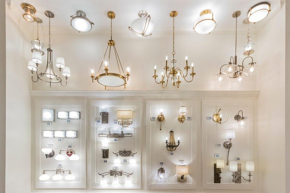 hinkley-lighting-display-yale-appliance