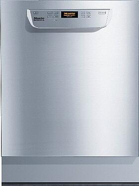 Miele Dishwasher Reviews >> Should You Buy A Miele Professional Dishwasher Review Ratings Prices