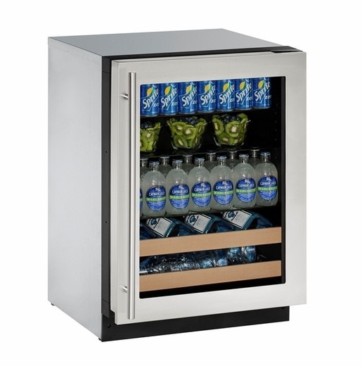 New Yale Appliance Lighting Beverage Center Reviews