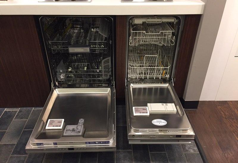 24-inch-dishwasher-vs-18-inch-dishwasher