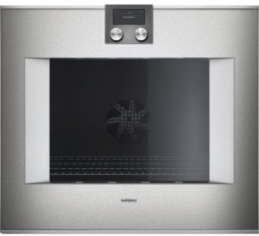 gaggenau vs miele wall ovens reviews ratings prices. Black Bedroom Furniture Sets. Home Design Ideas