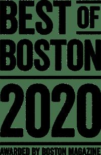 BOB-2020-Logo_RGB_black