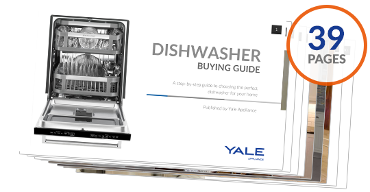 dishwasher-buying-guide-new.png