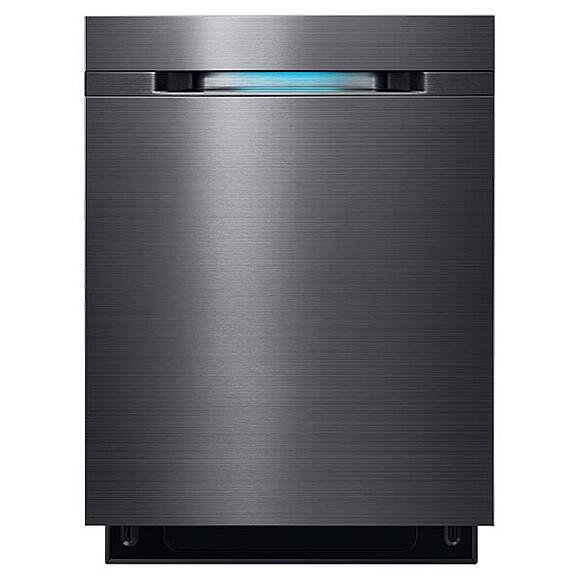 Lg Vs Samsung Dishwashers Reviews Ratings Prices