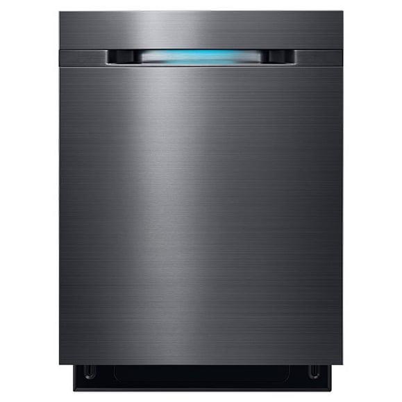 Lg Vs Samsung Dishwashers Reviews Ratings Prices