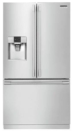 New Frigidaire Professional Appliances Reviews Ratings