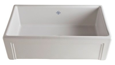 Best Farmhouse Kitchen Sinks (Reviews/Ratings/Prices)