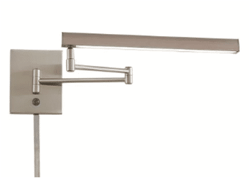 George_Kovacs_LED_Swing_Arm_Lamp_P266-1-084