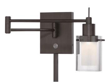 George_Kovacs_LED_Swing_Arm_Lamp_P4511-647