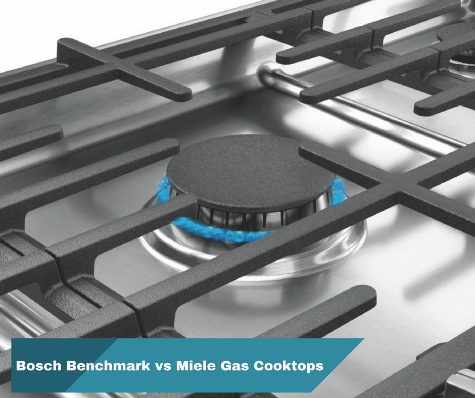 Header_for_Bosch_vs_Miele_gas_cooktops.png