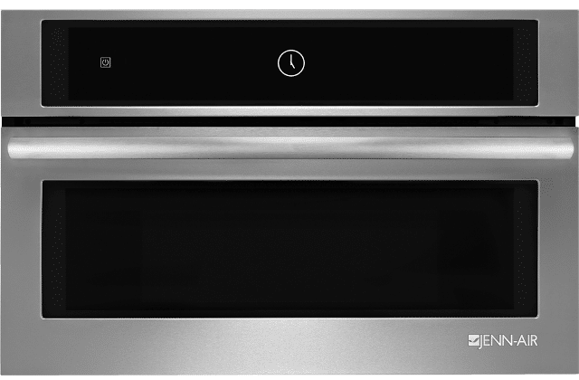 best speed microwave convection ovens  reviews  ratings  prices