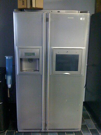lg all everything refrigerator