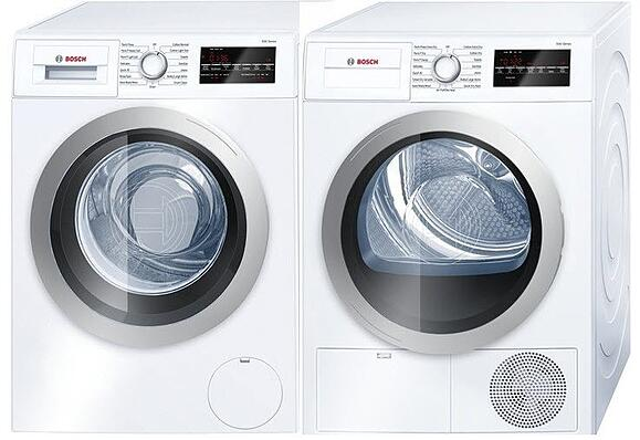 Electrolux Vs Bosch Compact Laundry Reviews Ratings