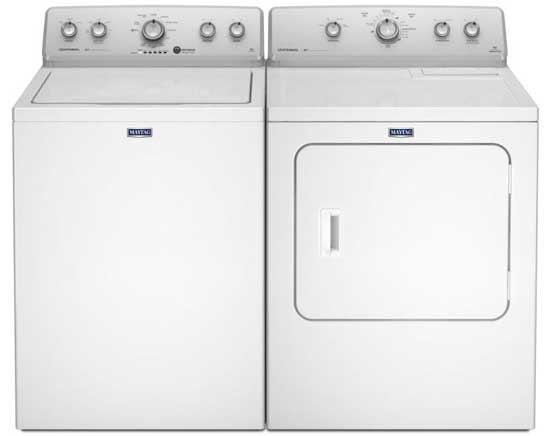 MVWC415EW-MEDC215-laundry-package.jpg