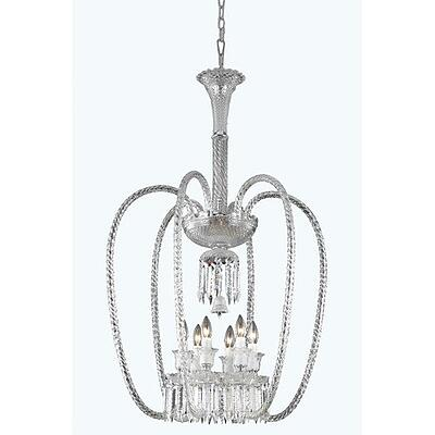 Neoclassical Style Lighting for the Kitchen (Reviews/Ratings)