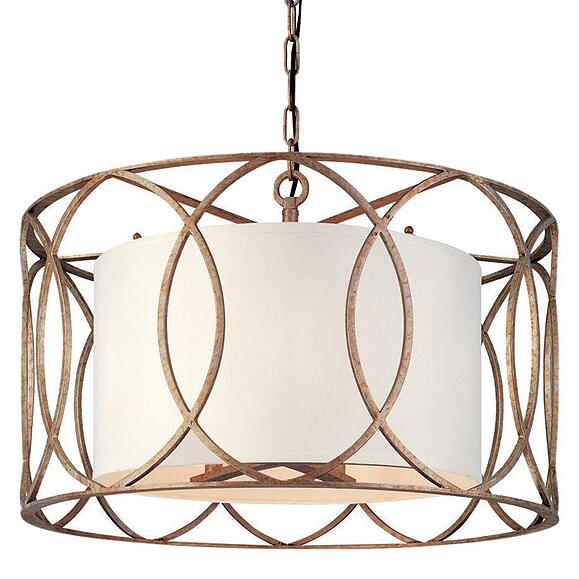 Size Of Pendants Over Kitchen Island T