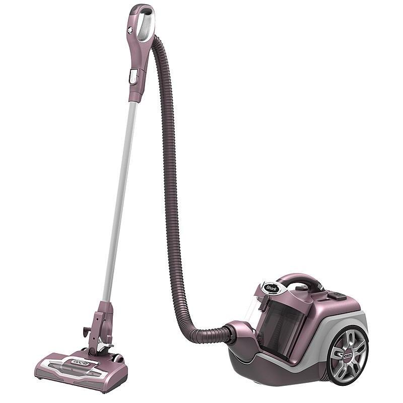 shark nr96 vacuum cleaner