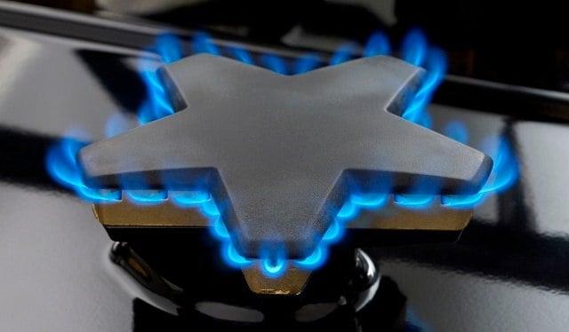 Star-Burner-Flame-Low