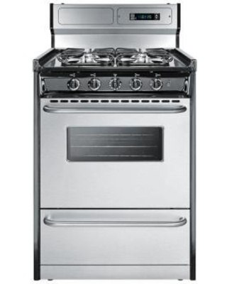 fisher and paykel stove manual