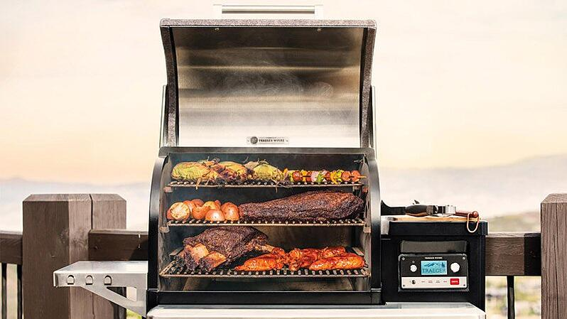 Traeger-Timberline-3