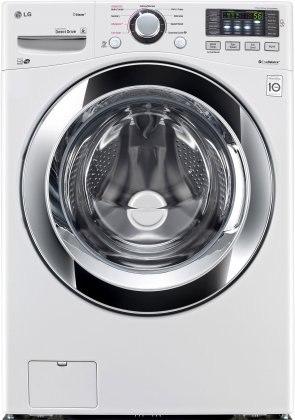 water rebate for washing machine