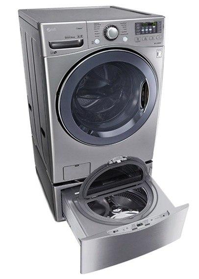 lg wm3570hva steam washer