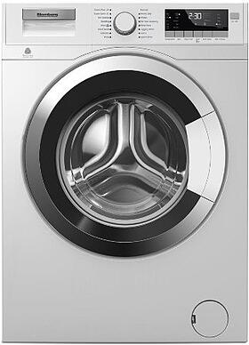 Blomberg WM984 compact washer