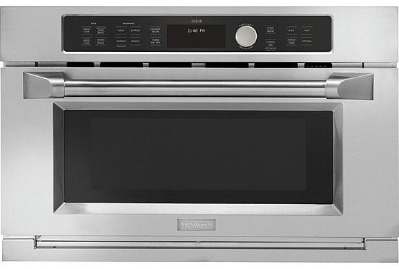 Best Speed Microwave Convection Ovens Reviews Ratings