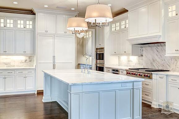 Best Chandeliers for a Transitional Kitchen (Reviews/Ratings ... on antique white kitchen ideas, coastal white kitchen ideas, farmhouse white kitchen ideas, french white kitchen ideas, designer white kitchen ideas, classic white kitchen ideas, black white kitchen ideas, country white kitchen ideas, traditional white kitchen ideas, tuscan white kitchen ideas, green white kitchen ideas, rustic white kitchen ideas, southwest white kitchen ideas, cottage white kitchen ideas, all white kitchen ideas, contemporary white kitchen ideas,