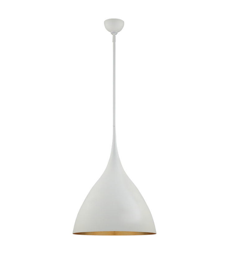 Best scandinavian style kitchen lighting reviews ratings for Aerin lauder visual comfort