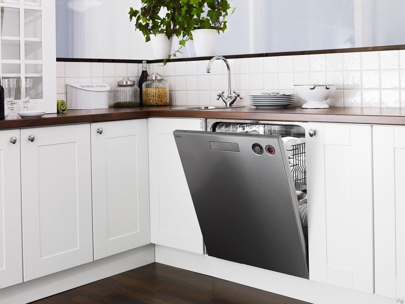 asko-dishwasher