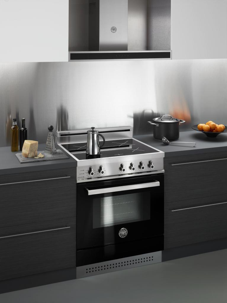 bertazonni induction least reliable appliance brands