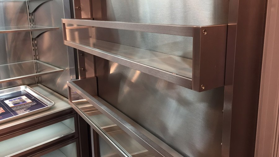 bluestar-36-inch-professional-refrigerator-stainless-steel-shelves.jpg