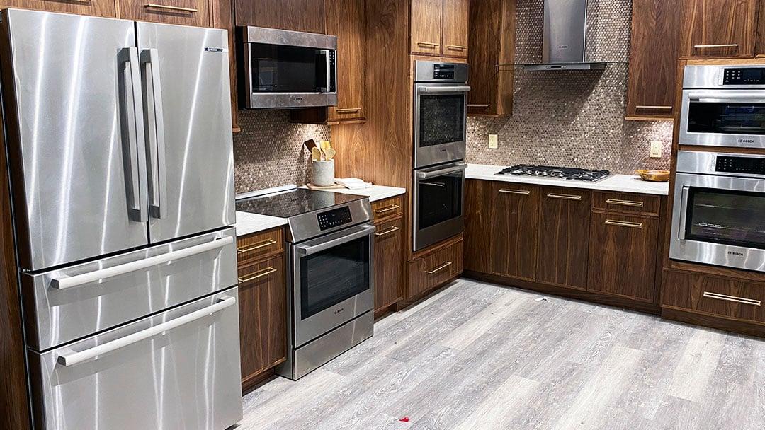 bosch-french-door-refrigerator-yale-appliance-hanover-nl