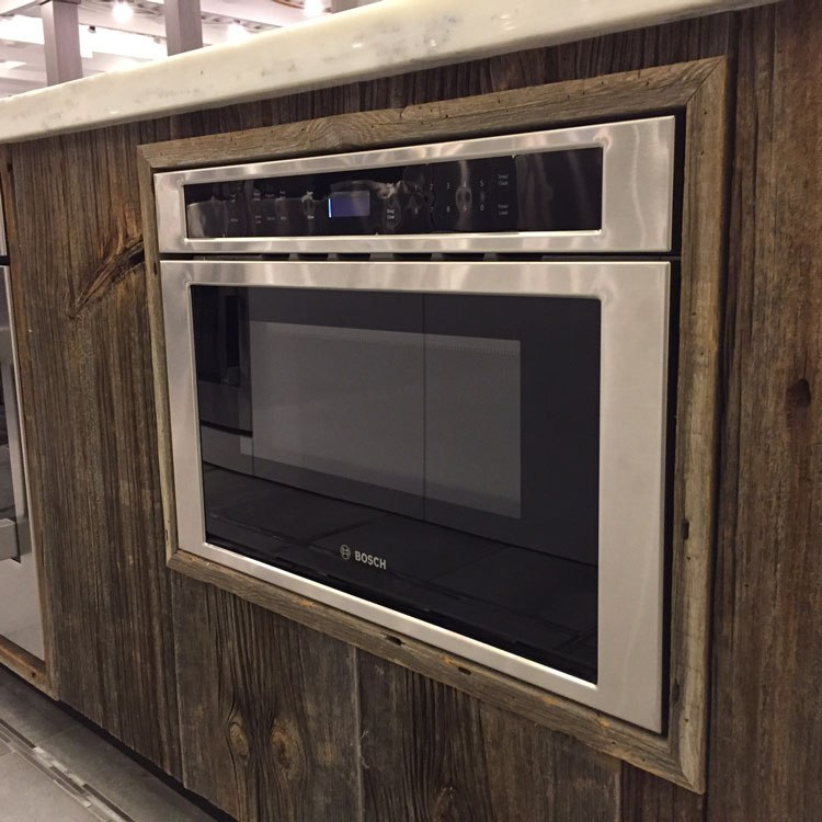 bosch microwave drawer hmd8451uc