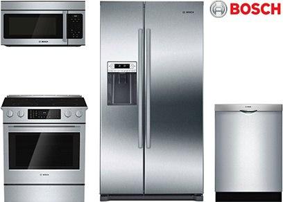 bosch-pro-side-by-side-kitchen