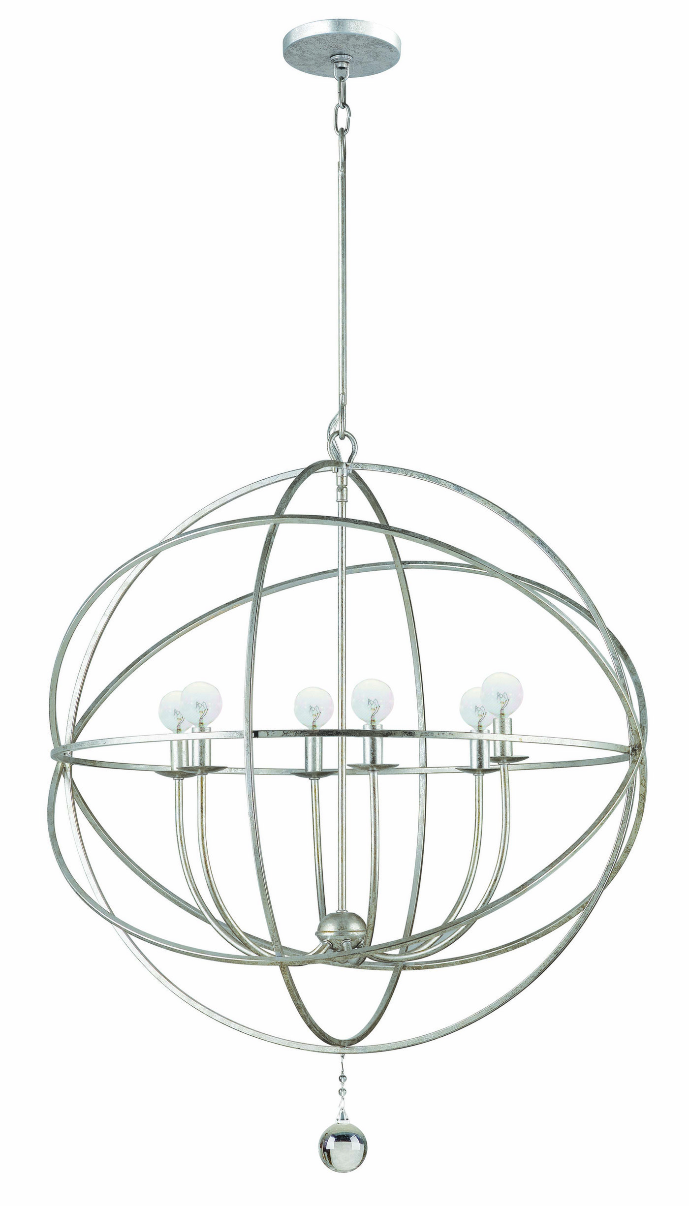 Pendants vs Chandeliers Over a Kitchen Island Reviews Ratings
