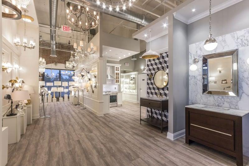 dorchester-lighting-showroom-1.jpg