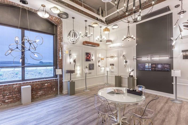 dorchester-lighting-showroom-2.jpg
