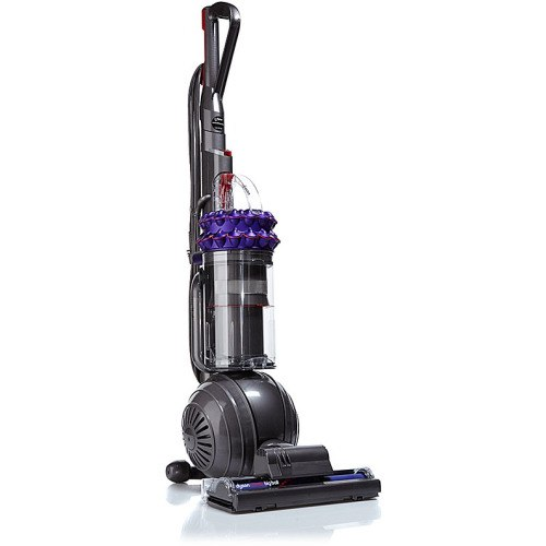 Dyson Cinetic Series Vacuum
