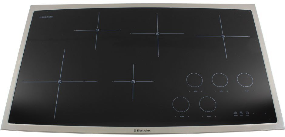 electrolux-36-inch-induction-cooktop-EW36IC60LS.jpg