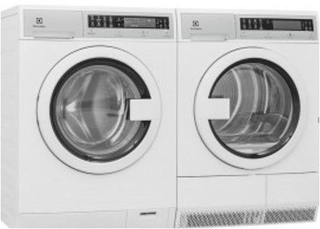 electrolux compact washer dryer eifls20qsw