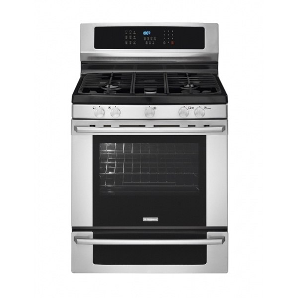 Electrolux Ei30GF35 best freestanding gas ranges 2016