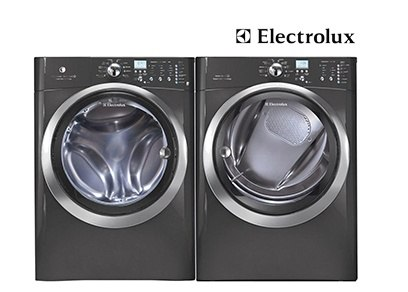 electrolux-titanium-laundry-package-labor-day-2016.jpg